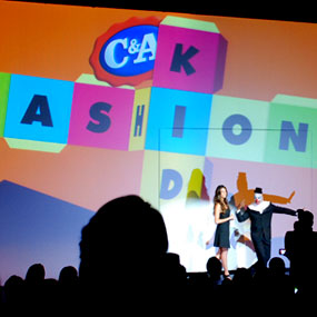 C&A | Fashion Kids