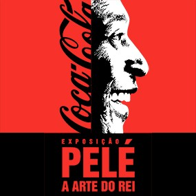 Ballet Pelé