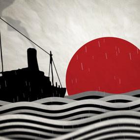 100 Anos da Imigração Japonesa